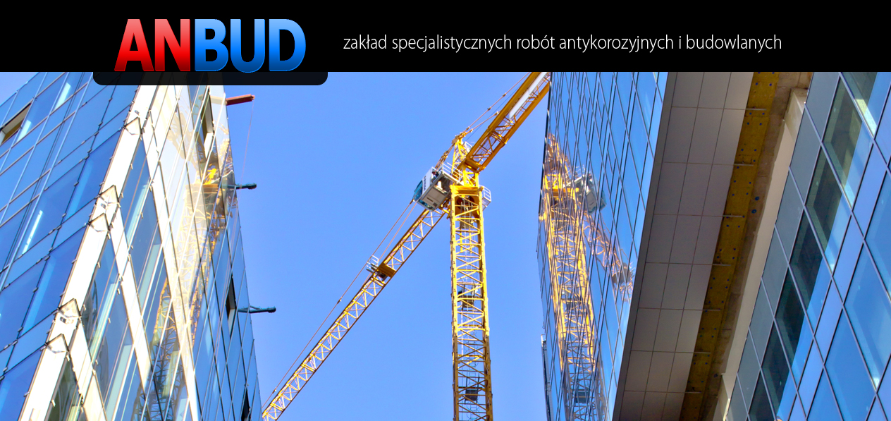 Master Thesis Construction Management